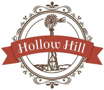 Hollow Hill