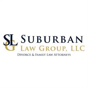 Suburban Law Group, LLC