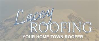Lacey Roofing  Contractors
