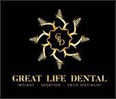 Great Life Dental Implants Center San Antonio