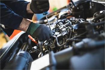 L and T Auto Repairs