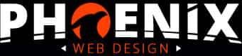 LinkHelpers Website Developer
