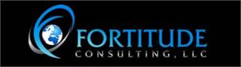 FORTITUDE CONSULTING LLC