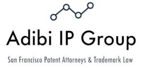 Adibi IP Group   San Francisco Patent & Trademark Law