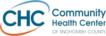 Community Health Center of Snohomish County - Everett-South Medical