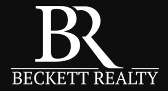 Beckett Realty