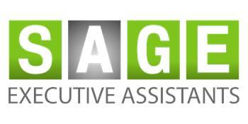 SAGE Executive Assistants LLC