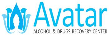 Avatar Residential Detox Center Inc.