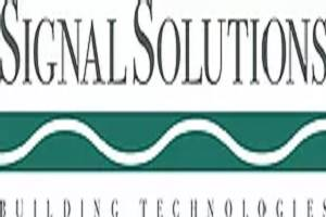 Signal Solutions Corporation