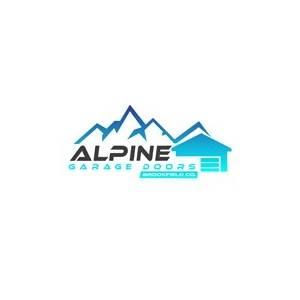 Alpine Garage Door Repair Brookfield Co.