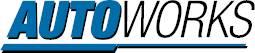 Autoworks, LLC