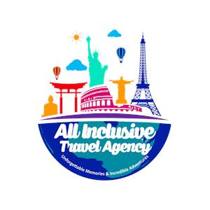 All Inclusive Vacation Getaways
