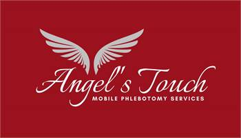 Angel's Touch Mobile Phlebotomy Service