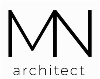 Michael Noel Architect Llc