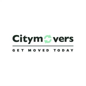 City Movers Miami