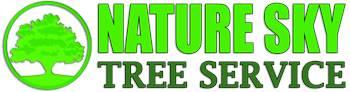 NATURE SKY TREE SERVICE