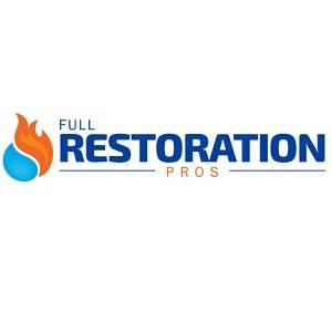 Full Restoration Pros Water Damage Olathe KS