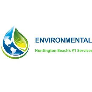 Environmental Air Duct Cleaning