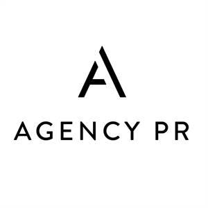 Agency Pr