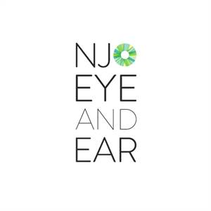 NJ Eye And Ear