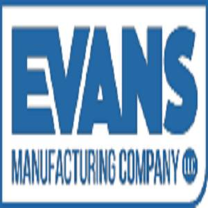 Evans Manufacturing Co