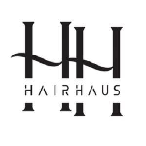 Hair Haus Hair Salon