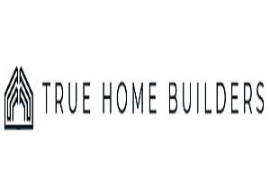 True Home Builders