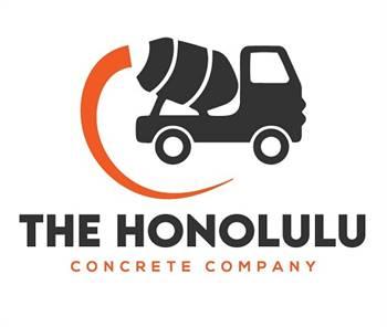 The Honolulu Concrete Company