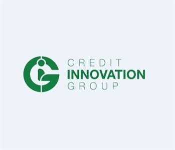 Credit Innovation Group of Houston