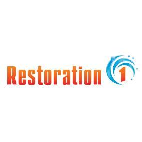 Restoration 1 of Raleigh