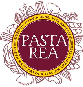 Pasta Rea Italian Catering