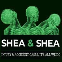 SHEA & SHEA