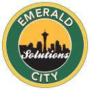 Emerald City Solutions