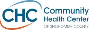 Community Health Center of Snohomish County - Arlington Medical