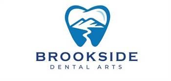 Brookside Dental Arts