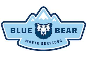 Blue Bear Waste Services