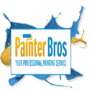 Painter Bros of Medford