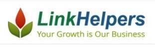 Phoenix SEO Company, LHI SEO Consultant