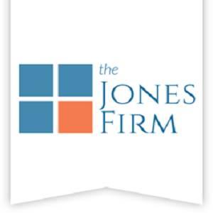 The Jones Firm