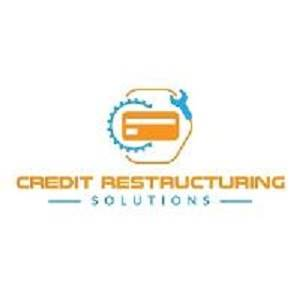 Credit Restructuring Solutions