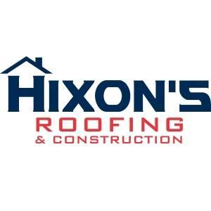 Hixon's Roofing