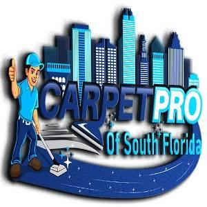 Carpet Pro Of South Florida Miami