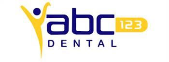 Dentist in Keller | Cosmetic Dentist Keller | TX | ABC 123 Dental