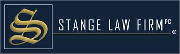 Stange Law Firm, PC