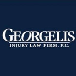 Georgelis Injury Law Firm, P.C.