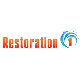 Restoration 1 of North Valley