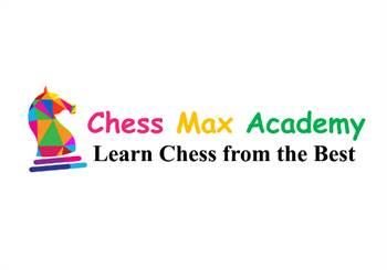 Chess Max Academy