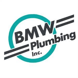 BMW Plumbing, Inc.