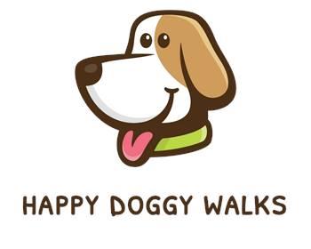 Happy Doggy Walks