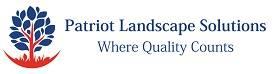 Patriot Landscape Solutions